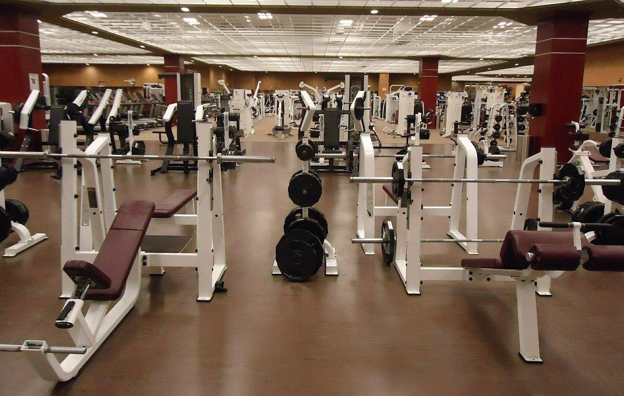 Salle de sport et covid-19: peut-on retourner en salle?