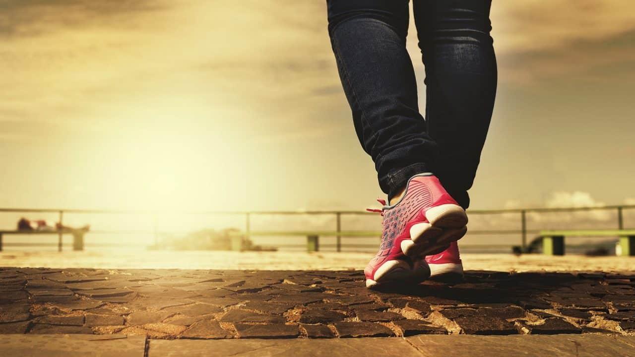 Comment réveiller ses muscles pour la reprise du sport ?