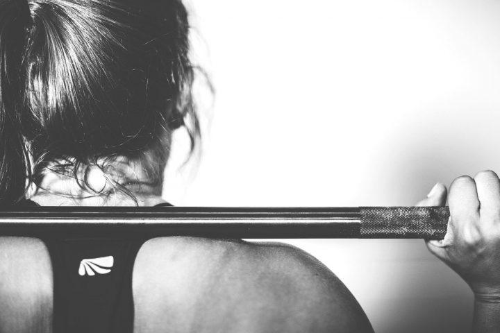 La tendance de l'entraînement fonctionnel dans les salles de sport