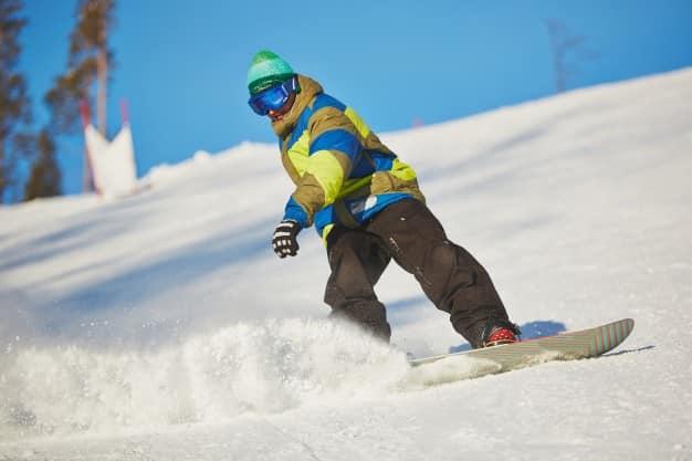 Pourquoi opter pour une location de ski à avoriaz ?
