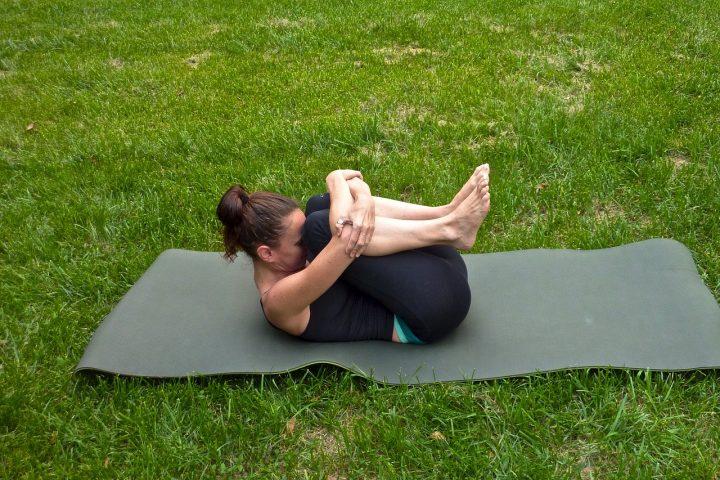 Comment bien choisir son tapis de gym gonflable ?