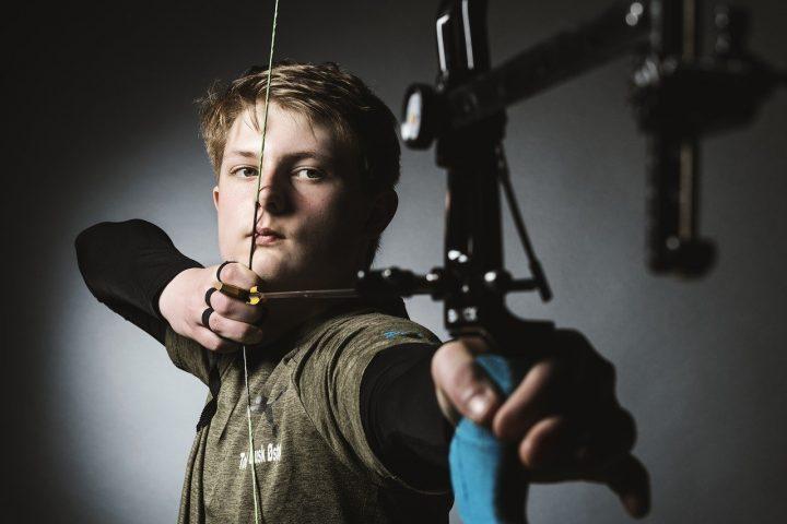 Comment bien choisir son kit pour archer