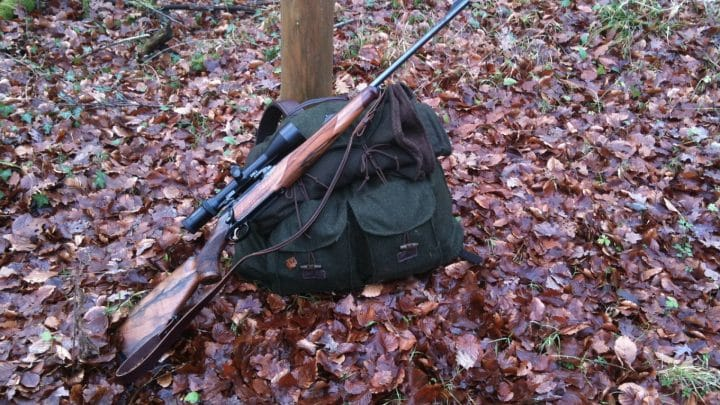 Carabine à plomb : découvrez les différents fonctionnements