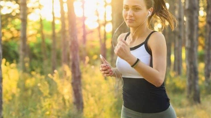 Se remettre au sport pour être en bonne santé