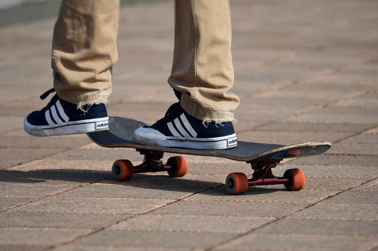 Skate électrique: comment bien le choisir ?