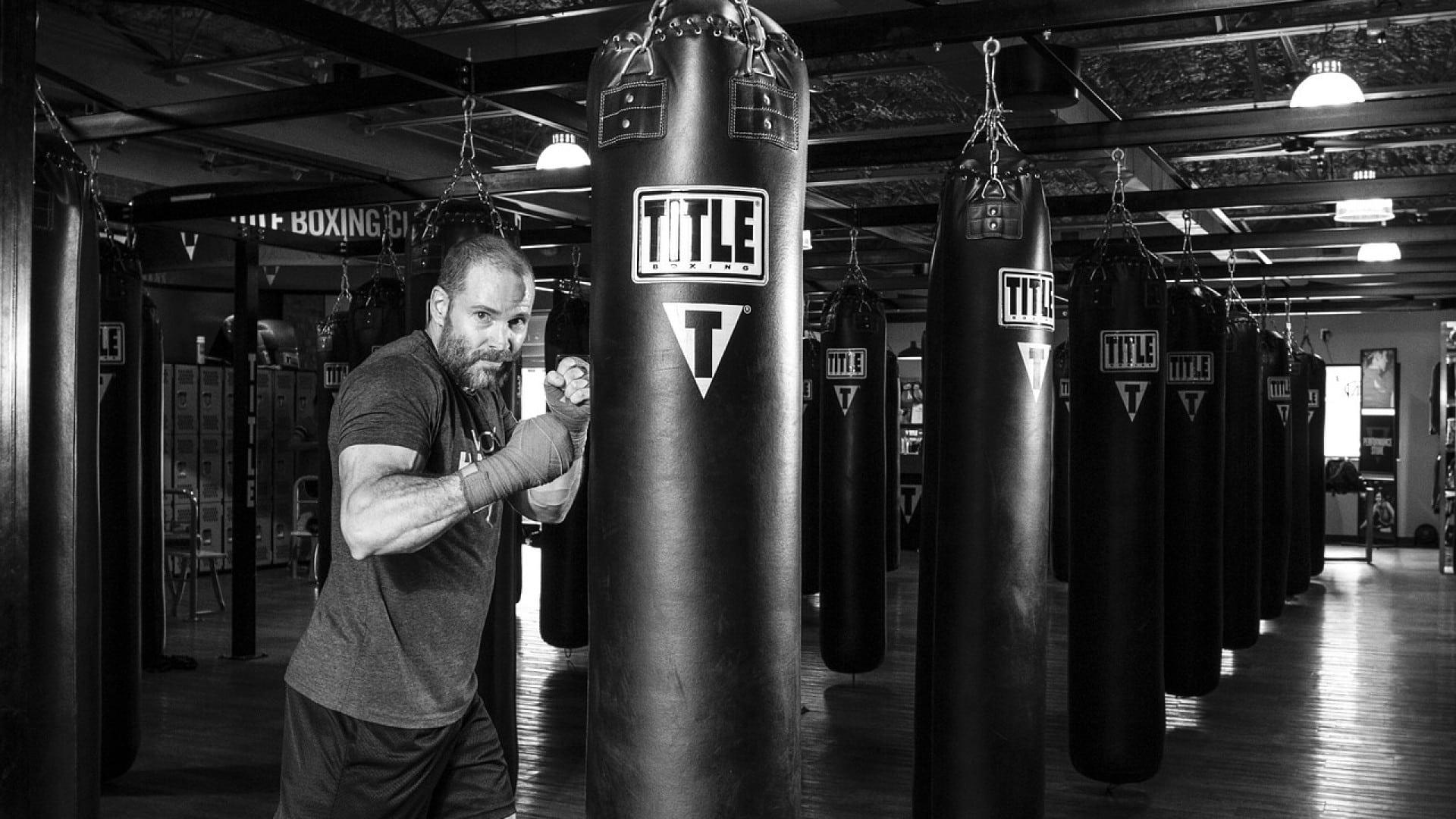 Arts martiaux et sports de combats, 3 équipements de choix pour s'entraîner à la maison