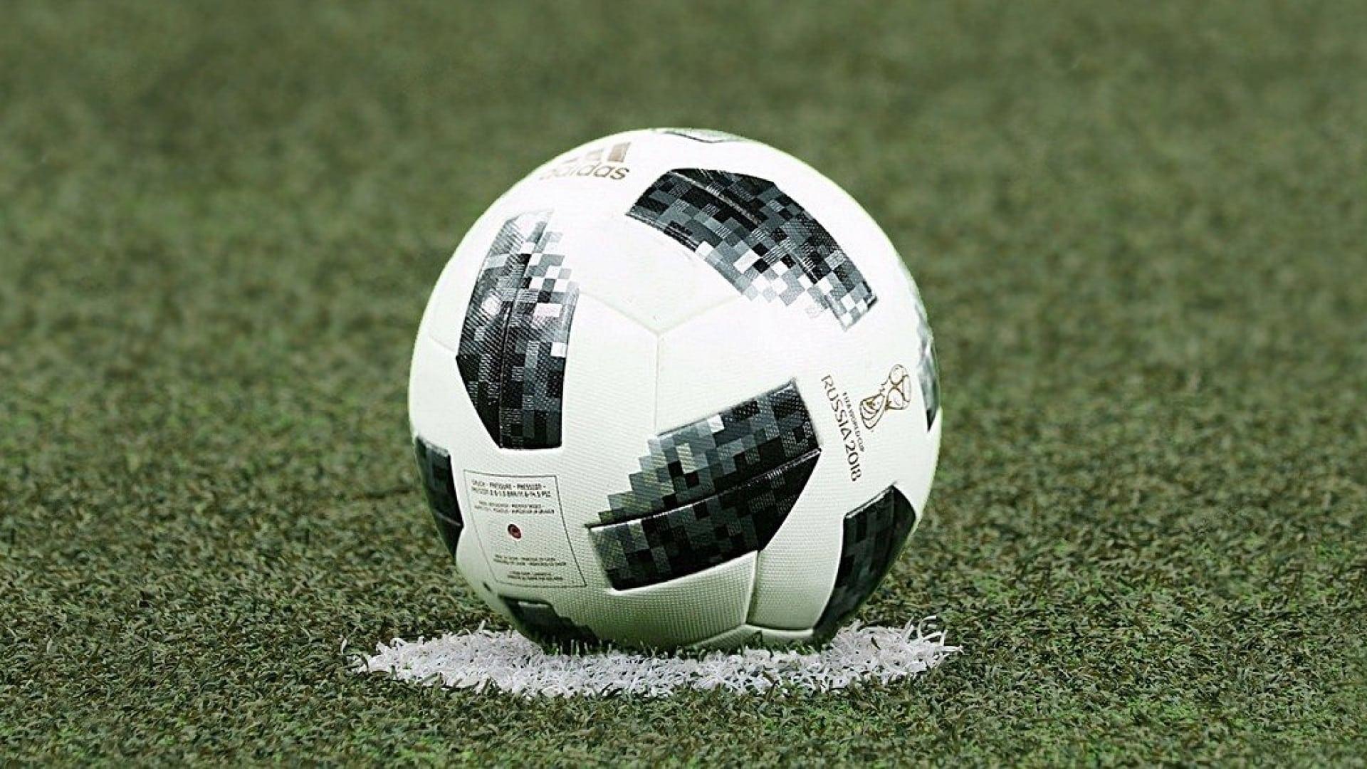 Classico de la Ligue 1, l'OM parviendra-t-il à réitérer son exploit en battant le PSG ?