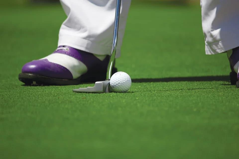 Quels sont les différents types de sport individuel ?