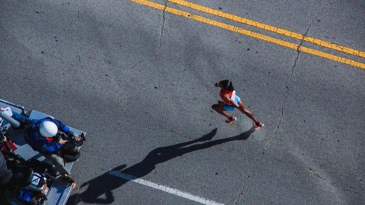 Ce qu'il faut savoir sur les championnats de france de marathon