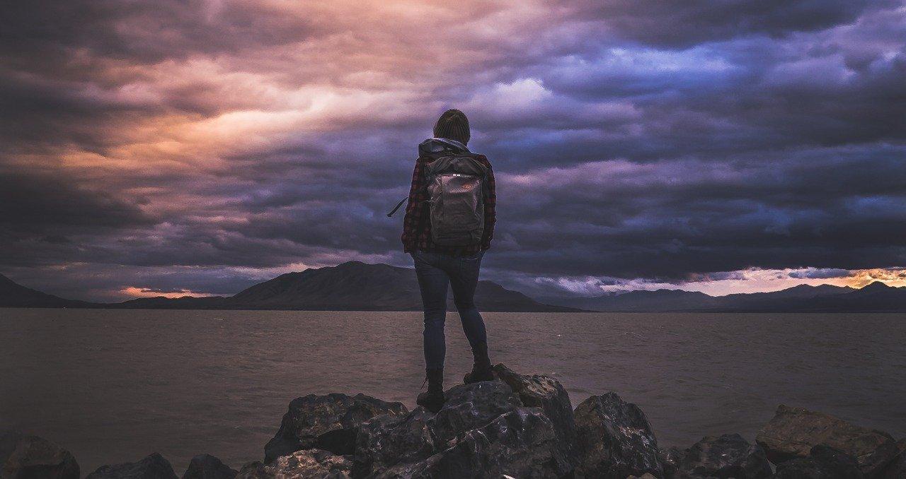 Les avantages du sac de couchage Carinthia en randonnée