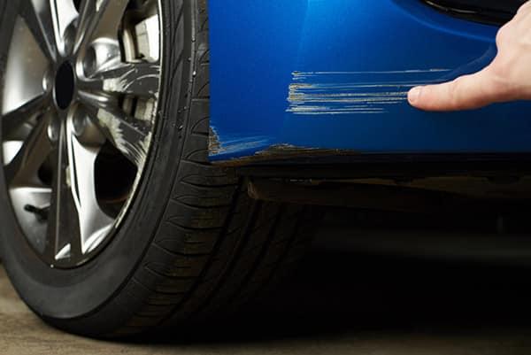 Nos 3 conseils pour donner une allure sportive à votre voiture