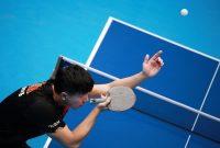 Forum tennis de table: qu'y trouve-t-on ?
