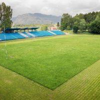 Terrain de rugby: tout ce qu'il faut savoir