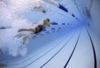 Brevet de natation: toutes les réponses à vos questions