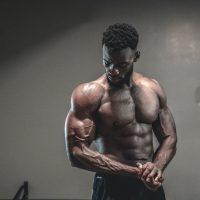 La créatine pour booster la musculation : pourquoi est-ce temps utiliser ?