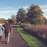 2 conseils pour randonner en sécurité à la retraite