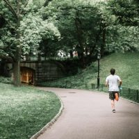 Comment le sport est-il bénéfique pour votre mental