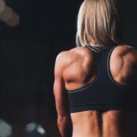 5 bonnes raison de se mettre au sport cette année