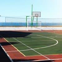3 astuces pour bien choisir un terrain multisport